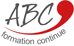 ABC Formation Continue Ajaccio : Organisme de formation continue
